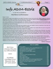 info adim coronavirus 004