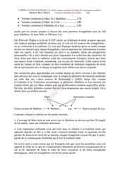 la bible le coran et la science2