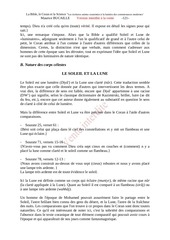 la bible le coran et la science3