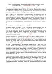 La Bible, le Coran et la Science4.pdf - page 2/21