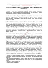 La Bible, le Coran et la Science4.pdf - page 3/21