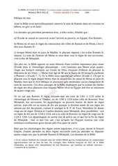 La Bible, le Coran et la Science4.pdf - page 4/21