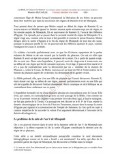 La Bible, le Coran et la Science4.pdf - page 5/21