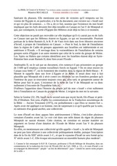 La Bible, le Coran et la Science4.pdf - page 6/21