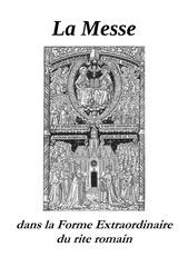 livretdemesse pdf confinement 1