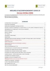 30 mars 2020 vf mesures daccompagnement covid 19
