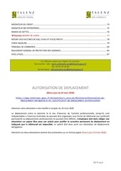 30 mars 2020 VF Mesures d'accompagnement covid-19.pdf - page 2/87