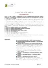 30 mars 2020 VF Mesures d'accompagnement covid-19.pdf - page 4/87