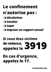 affiche 3919