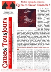 newsletter2265