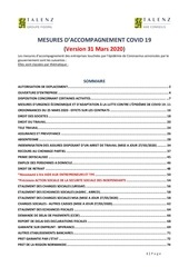 31 mars 2020 vf mesures daccompagnement covid 19