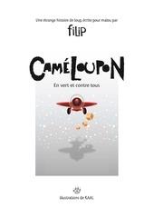 cameloupon 1   chap1