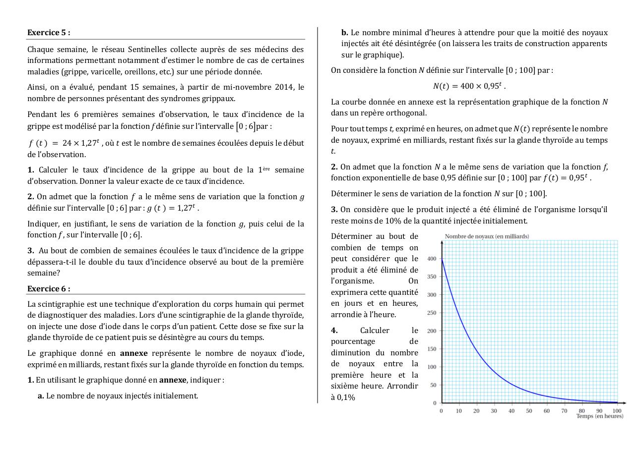 Chap7_exercices.pdf - page 2/2