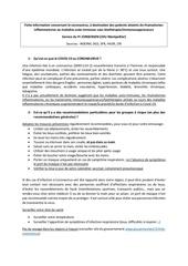 fiche information concernant le coronavirusympmaj 30 mars 2020 1