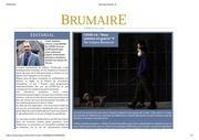 brumaire n12