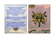 wow tcg reborn into the mists rulebook 2020 v100
