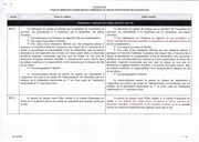 dispositions relatives a la chasse0001