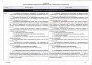 dispositions relatives aux alterations des milieux0001