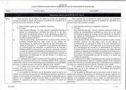 dispositions relatvies aux icpe0001 1