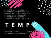 tempo   brochure pdf   avril 2020