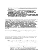 Letter_ 2SLGBTQI Organizations Call on Government of Canada for Funding amid COVID-19 Pandemic (2).pdf - page 4/7