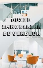 guide du vendeur immobilier shallyd