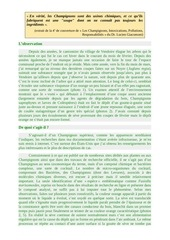 orange-slime-flux-carnets-nat-vendoire-d-raymond-2020.pdf - page 2/8