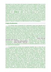 orange-slime-flux-carnets-nat-vendoire-d-raymond-2020.pdf - page 3/8