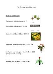 catalogue lf pdf