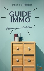 shallyd immobilier guide immo acheteur pdfcomplet