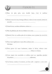 situation de langage   13