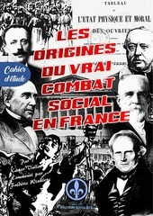 les origines de la legislation sociale 2