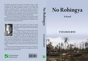 no rohingya cover d 16nov2018 1