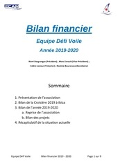 bilanfinancieredv2019 2020