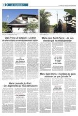 quotidien18 07 18p6