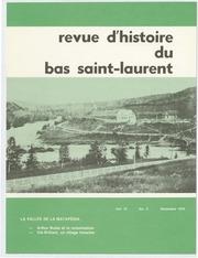 estuaire1976no 2 petite histoire electricite bsl