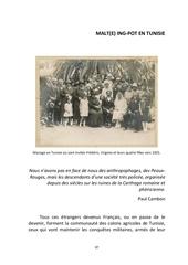 extrait de migrations et exils en mediterranee