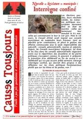 newsletter2271