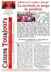 newsletter2273