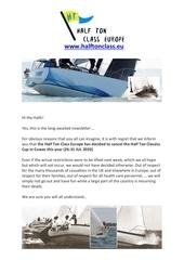 htce newsletter 202004 en
