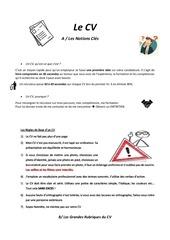 confinement livret final pdf1 1