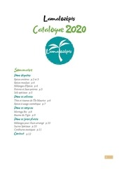 lamalozepis catalogue 2020 1