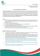 traduction fiche information iadh soss df v4 1
