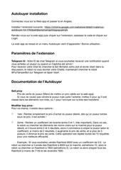 documentationfr
