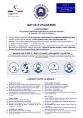 m500 7 notice