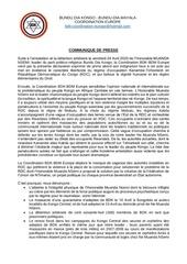 communiquedepressemai2020