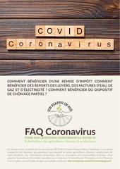 faq coronavirus   agriculteurs petr otvs
