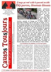 newsletter2280