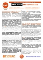 2020 04 15 tract cfdt info flash grenoble