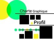 charte graphique profil1